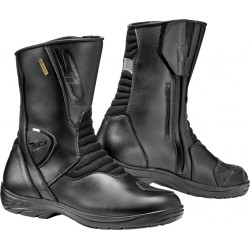 Boots-15