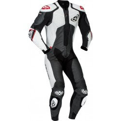 Racing Suit Style- 1