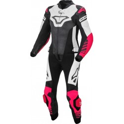 Racing Suit Style- 2