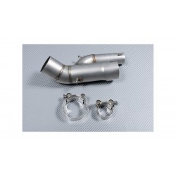 Connecting Pipe BMW S1000RR
