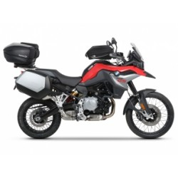 BMW 850 GS Side Top Shad...