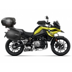 BMW 750 GS Side Top Shad...